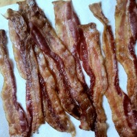 How to Bake Your Bacon