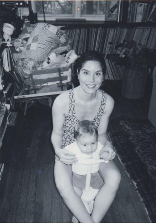My Kids/Katie Workman/themom100.com