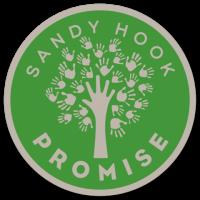 Sandy Hook Promise