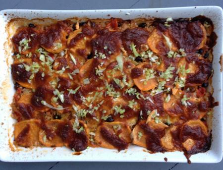 sweet-potato-bulgur-casserole