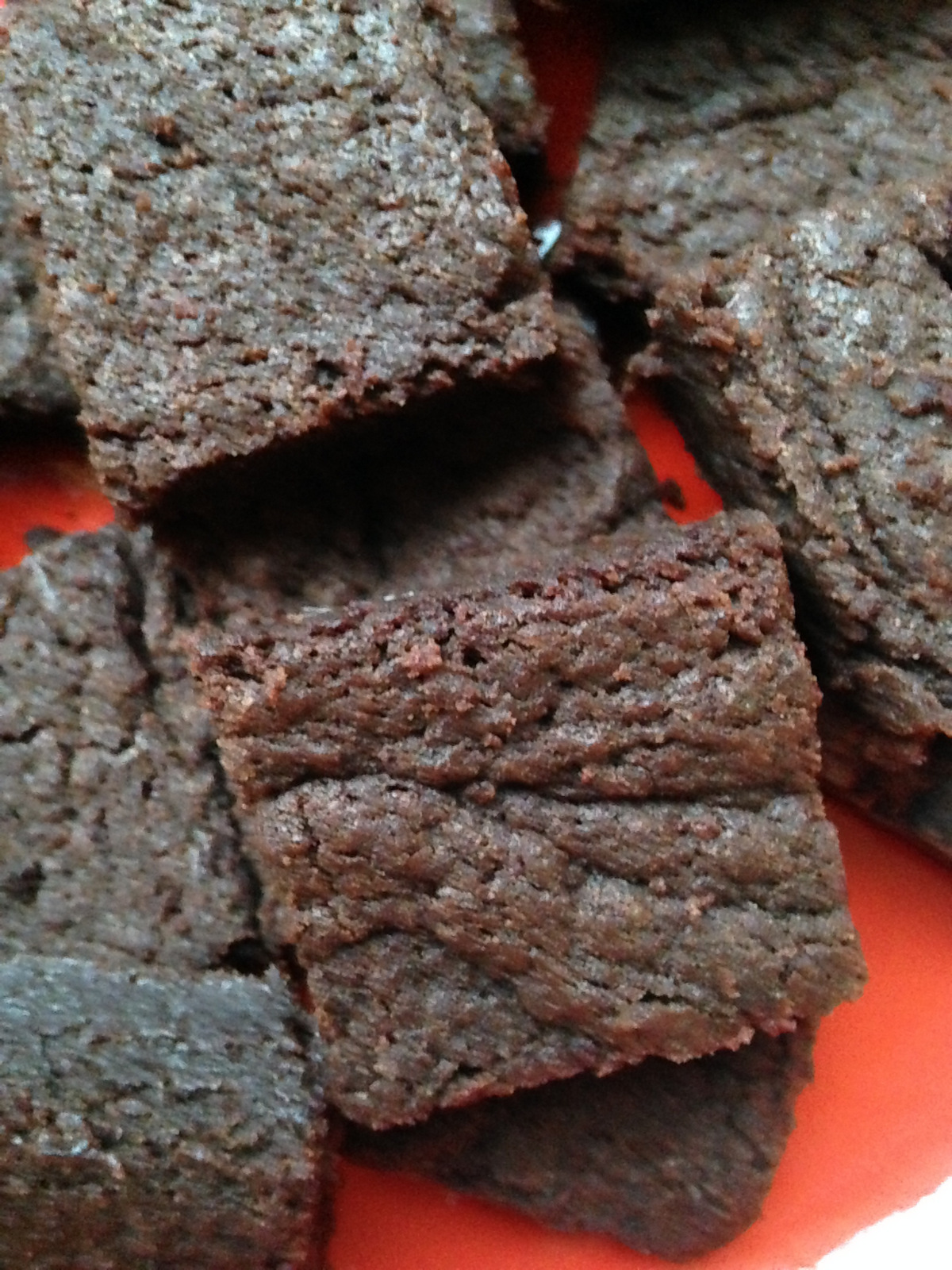 One-Pot Mexican Hot Chocolate Brownies – The Mom 100 The Mom 100
