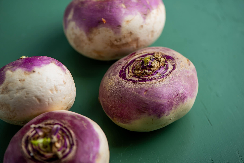 How to Cook Rutabagas + Rutabaga Recipes — The Mom 100
